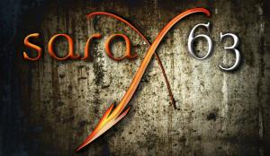 Firma sarax3